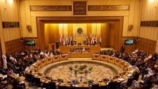 العالم العربي وأزمات الشرق الأوسط