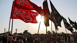 واشنطن تعزز العقوبات على 9 شركات معادن إيرانية لمحاصرة التصدير