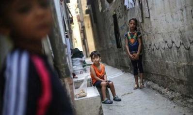 في يومهم العالمي.. معاناة مستمرة للاجئين بلبنان