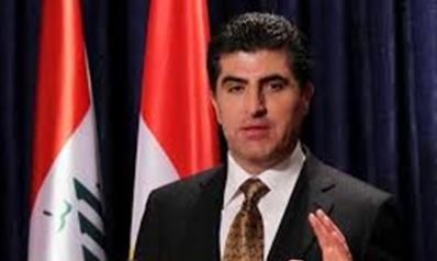 كردستان العراق: تجدد الأزمة مع حكومة بغداد