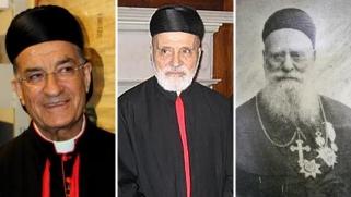 الدور المسيحي المفقود في لبنان والمنطقة