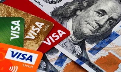الدولار الأكثر جاذبية رغم ضخ الترليونات…واليوان رهينة علاقات بكين وواشنطن