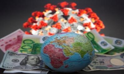 """بكين تطلق """"اليوان الرقمي"""" للحد من نفوذ الدولار"""