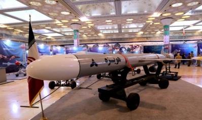 معركة مبكرة حول تصدير الأسلحة لإيران في مجلس الأمن