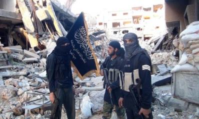 """استهداف """"حراس الدين"""": تصفية القيادات لإضعاف التنظيم"""