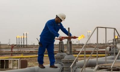 ثروات العراق المعطّلة: الصراع السياسي أكبر عقبة أمام استثمار الغاز