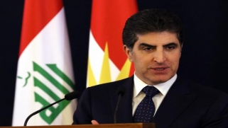 تراجع فرص التوافق بشأن الملفات العالقة بين بغداد وأربيل: لا حلول بالأفق