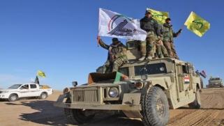 فصائل مسلحة تبتزّ أهالي نينوى… ومطالبات بتدخل الحكومة