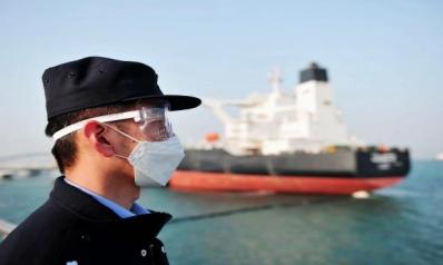 """""""أوبك"""" وروسيا تتفقان على تمديد خفض إنتاج النفط حتى نهاية يوليو"""