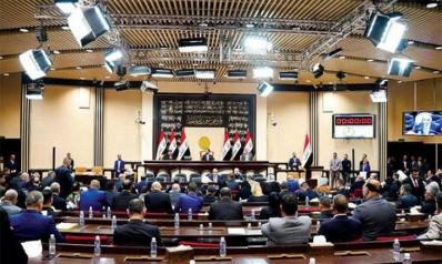 العراق: عندما يتم إغراق الدولة بالديون في صمت!
