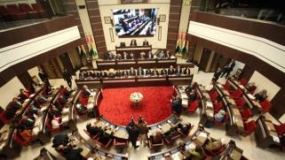 """عاجلًا وليس آجلًا: المطالبة بلامركزية """"إقليم كردستان العراق"""""""
