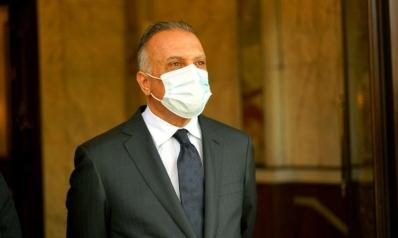 العراق: الكاظمي يفتح ملف المحافظين لتشخيص مكامن الفساد