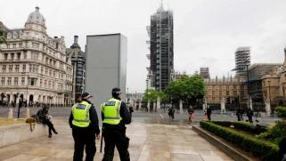 اقتصاد بريطانيا يواجه الركود الأعمق بين الدول المتقدمة