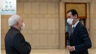 """إيران و""""قانون قيصر"""""""