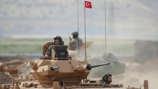 التدخل التركي في ليبيا يعزز سلوك إيران على حساب المصالح العربية