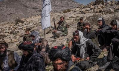 «طالبان» والولايات المتحدة وماراثون الحرب الطويلة