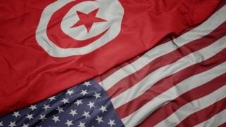 واشنطن وتونس.. دعم عسكري مستمر وجدل سياسي متجدد