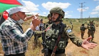 """ما تأثير """"الضمّ"""" الإسرائيلي على مستقبل السلطة الفلسطينية؟"""