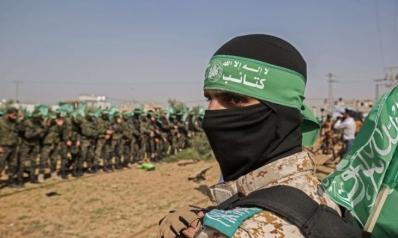 ما هي خيارات حماس في مواجهة مخطط الضم الإسرائيلي؟