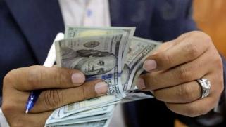 الوباء يكبح شهية أثرياء العرب للمخاطرة في الاستثمار