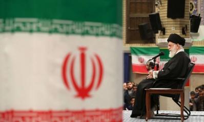 إيران تتصدر التقرير السنوي للإرهاب