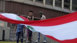 الحريري يرفض عرض بري تشكيل حكومة قبل استبعاد حزب الله وباسيل