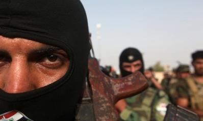 إصلاحات «الحشد الشعبي» في العراق تخفي أكثر مما تكشف