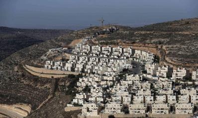 تدوير الفشل الفلسطيني