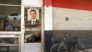 ما أثر العقوبات الأمريكية الجديدة على سوريا؟