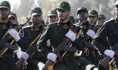 لمن الغلبة في إيران: للجيش أم لـ«الحرس الثوري»؟