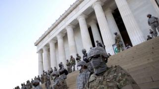 صراع بين ترامب والمؤسسة العسكرية على وقع الاحتجاجات
