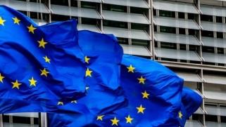 لأول مرة.. الاتحاد الأوروبي يعاقب روسا وصينيين نفذوا هجمات إلكترونية