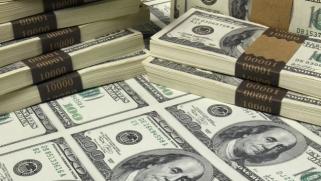 زادت 20% رغم كورونا.. 3.4 تريليونات دولار ثروة مليارديرات أميركا