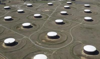 مع تراجع الأسعار.. لماذا تؤجر الولايات المتحدة خزاناتها النفطية لدول أخرى؟