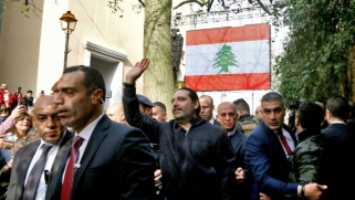 """الحريري يتفادى """"انتحارا سياسيا"""" برفض العودة إلى رئاسة الحكومة"""