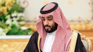 تقارب سعودي عراقي يؤشر لمرحلة جديدة من العلاقات