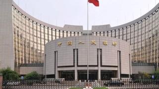 العملاق الآسيوي.. حقائق مثيرة لا تعرفها عن الاقتصاد الصيني