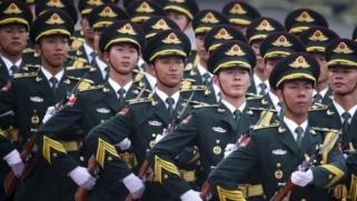 البنتاغون: الصين تمثل أخطر تهديد عسكري للولايات المتحدة