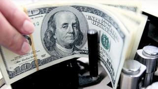 عجز قياسي في الميزانية الأميركية والقادم أسوأ