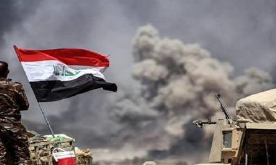 العراق: عندما تصنع الطائفة وحشها