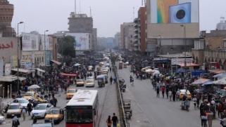 تزايد لافت لمعدلات الفقر في العراق.. وهذه هي الأسباب