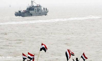 هل تتملّص الكويت من مساعدة العراق على تجاوز أزمته المالية الحادّة
