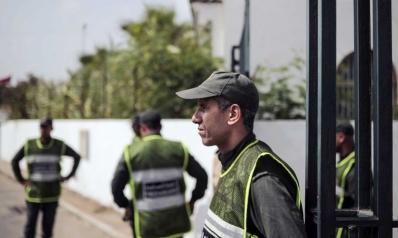 منظمة العفو تفشل في إثبات مزاعمها عن المغرب