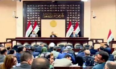 ما عوائق الانتخابات المبكرة في العراق؟ ولماذا يخشى بعض النواب إجراءها؟