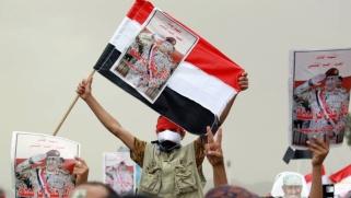 إخوان اليمن من السعي إلى حكم البلاد إلى القتال لأجل موطئ قدم