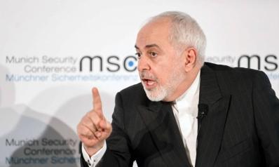 هواجس الخليج وتخبط إيران
