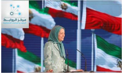 على وقع الصراع مع طهران.. هل ستعترف واشنطن بمجاهدي خلق؟