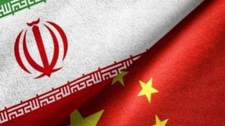اتفاق بكين وطهران.. إنقاذ للاقتصاد الإيراني أم تعزيز للتواجد الصيني في الشرق الأوسط؟