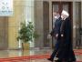 الكاظمي من طهران: سيادة العراق أولًا