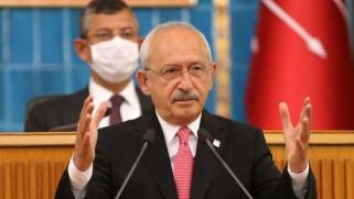 المعارضة التركية أمام فرصة استثمار تراجع شعبية أردوغان